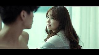 Lee Tae Im Korean Female Ero Actress Bartender Madam Sex Busan GGang Pae Geon Dal Korean Male In 2014