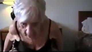 88 year old women fucked