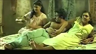 Mallu aunty best hindi dubbed Indian porn movies