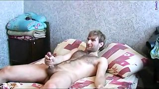 Crazy Homemade video with Russian, Swingers scenes