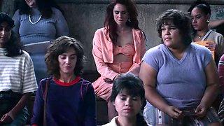 gorgeous ladies of wrestling 1