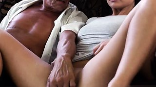 Anal dildo daddy What would you choose - computer or your