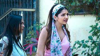 Mastram S01E02 Hindi 1080p WEB DL AAC x264 Telly