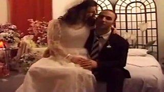 مصري الجزء الخامس ل البت اسماء بتكلم زوجها