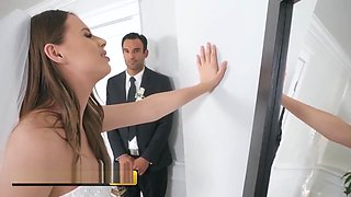 Brazzers Main Channel - Jillian Janson Nina Hartley Alex Legend - Ninas Chapel of Lust Part