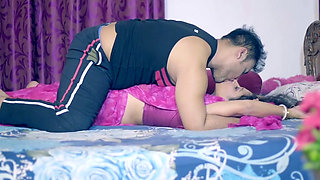 IndianWebSeries D4v4i K4 As4r S3as0n 1 39is0d3 1