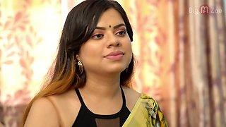 Taget (2020) S01E01 Hindi