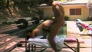YouPorn - midget-gets-more-than-enough-master-cock