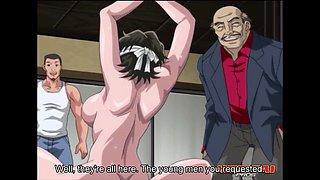 Hentai Pros - Schoolzone 2