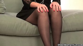 you shall not covet your neighbor's milf part 19