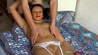 NIGHTCLUBVOD - RETRO PORN