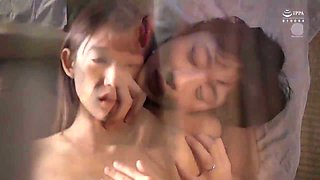 Japanese Eng Sub Had Orgasm With Husbands Boss With Ai Hoshina