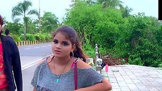 Indian Web Series Dagabaaz Ishq Season 1 Episode 2