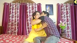 Sunita Bhabhi Episode 3