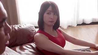 Ipx-687 First Young Wife Two Days On Weekend Without