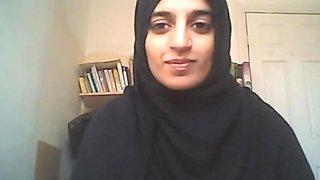 Turkish arabic-asian hijapp mix photo 20