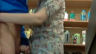 Crazy homemade Couple, Amateur adult movie