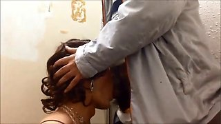 Mature whore cd mariko cock sucking and cumshots