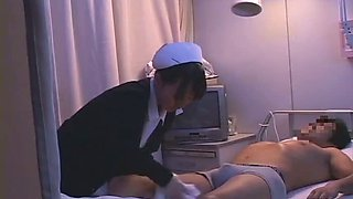 Japanese social insurance is worth it ! - Nurse 32