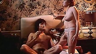 Agnes Lemercier - Exotic Sex Video Vintage Exotic , Its Amazing
