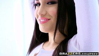 Brazzers - Hot And Mean - Gabriella Paltrova