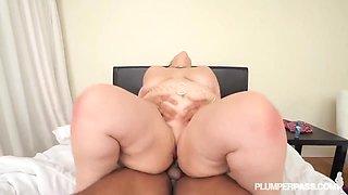 Excellent Porn Video Milf Best , Watch It