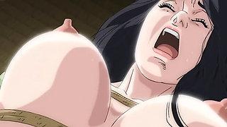 Jukujo Shigan 01