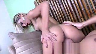 Loira Brasileira Em Filme Porno Gratis Fodendo