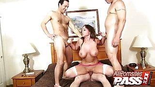Sexy Pussy Molly Mavericks