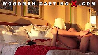 Hottest Porn Scene Milf Exclusive Watch Show