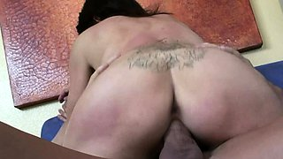 Big sperm 4 Tiny Teen getting penetrated in every ways