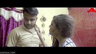 Indian Web Series Erotic Short Film Pyari Teacher