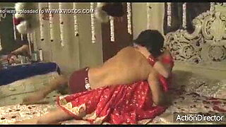 Indian sexy nokrani fucked by young boss  viral with clear