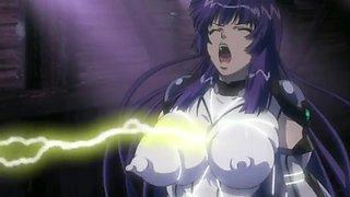 Anime tentacles01