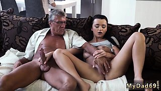 Brazil blowjob and german mother compeer's daughter What wou