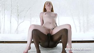 Astonishing porn clip MILF craziest , check it