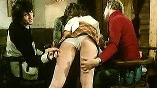 Classic germany 1978 - Das gasthaus zum scharfen bock 1