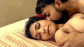 Dil do (2020) Hindi Web XXX series