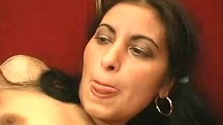 La Sacralita' Dell' Orgasmo Anale - Full Italia Video S88