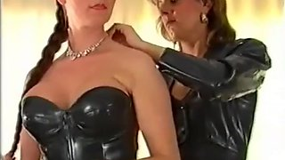 Aufgeilen in Latex !!