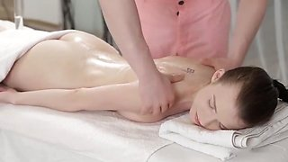 Erotic Massage 12