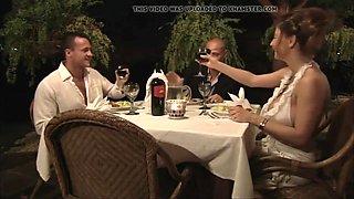 Master Level 32 [Italian Porn Movie] (2018)