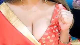 Bhabi fucked