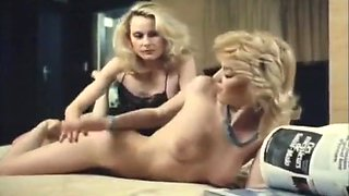 Astonishing Porn Video Vintage New Only Here