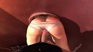3D Rina