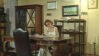 Venexiana (1998)