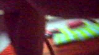 Thipawan nude hula hoop