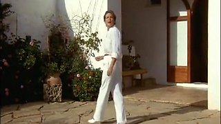 Dirke Altevogt, Tina Sportolaro And Eva Cobo - Femmes (full Softcore Movie) 1983