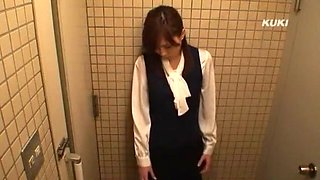 Amazing Japanese whore Rin Sakuragi in Fabulous Hidden Cams, Dildos/Toys JAV movie