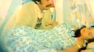 Bir - Türk Filmi